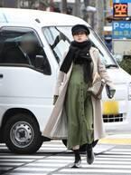 前田敦子 10年桜から10年の出産に感激の声「申し子すぎる」