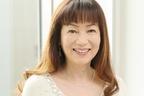 藤真利子さん明かす「母の私の介護を支えてくれた恩人たち」