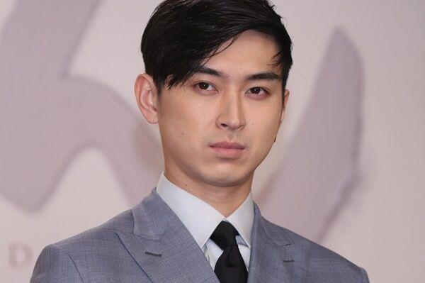 松田翔太「花男」桜子と再会!放送14年後の交流にファン感激
