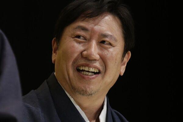 『翔んで埼玉』監督明かす「GACKT&伊勢谷の本気キス現場」