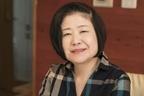 作家・山口恵以子「介護で手を抜くのに罪悪感持たないで」