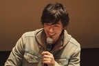 DEAN FUJIOKA初海外公演へ!イベントで語った大いなる夢