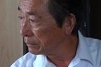 3.11から8年…原発によって福島から追われた11人の証言
