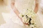 浜田ブリトニー シンママから一転「娘の父親」と結婚発表
