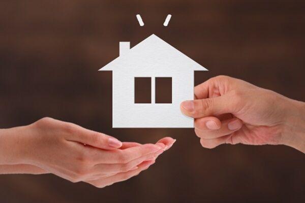 「相続法」改正で来年4月施行される「配偶者住居権」とは