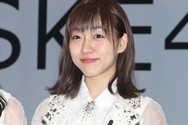 AKB48総選挙 今年は見送りへ…分かれるメンバーたちの反応