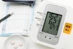目標値改訂で話題、血圧「130/80」の人がすべき生活改善