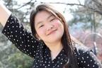 『3A』で話題の富田望生 女優になったきっかけは震災