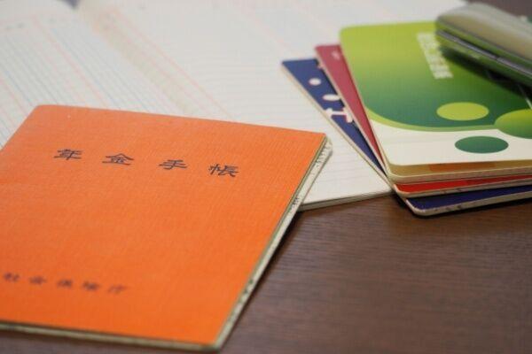 介護費用は親のお金で!鍵は「代理人カード」と「預かり金」