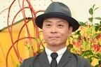 ピエール瀧役に三宅弘城!「いだてん」救う代役請負人の実力