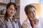 加藤&牧瀬『まんぷく』名物夫婦キャラ誕生秘話