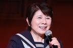 """森昌子 年内引退発表で期待高まる""""紅白での家族豪華共演"""""""