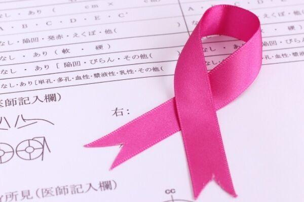 患者は知らない…肺がん・子宮頸がん・乳がん受けるべき検診