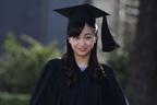 佳子さま 小室さん結婚に賛成…まさかの表明で秋篠宮家に亀裂