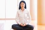 """手軽で簡単!「瞑想」が""""女性の悩み""""にこたえてくれる3つの理由"""