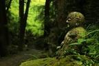 瞑想を西洋流に再構築「マインドフルネス」で更年期障害を軽く
