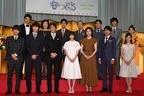 なぜ「連続テレビ小説?」NHK朝ドラ100作を紡ぐトリビア