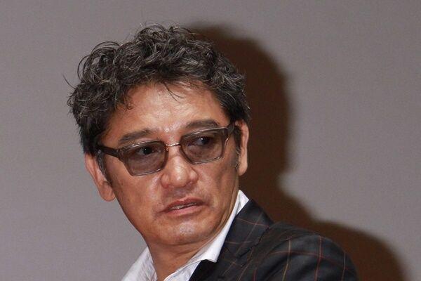 萩原健一さん「何かご恩返しを」語っていた寂聴さんへの感謝