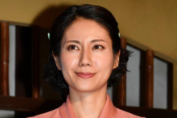 "NHK朝ドラの""特ネタ""『ゲゲゲの女房』変えたヒロイン像"