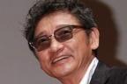 松本人志 憧れのショーケンを偲ぶ「一番のスターだった」