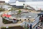 大阪に巨大温泉テーマパーク出現!「空庭温泉」の無限の楽しさ
