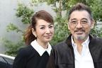 萩原健一さん「最期の花道を」妻から届いた涙のメッセージ