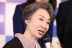 賛否呼ぶ三田佳子の卒母告白「子をかばう親」が要注意の理由