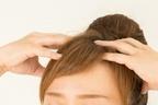 脳は体の司令塔!頭蓋骨のゆがみを治して肩こり・腰痛を治す