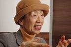 """皇室ジャーナリスト・渡邉みどりさん 美智子さまとの""""出会い""""は20歳"""