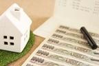自宅を売っても住み続けられる「リースバック」は10年まで
