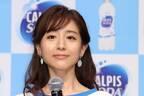 青木裕子 田中みな実と不仲暴露!退社続々TBS女子アナの裏側