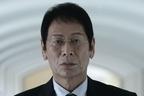 大杉漣さん最後の主演は死刑囚と向き合う『教誨師』役
