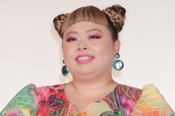 渡辺直美 NY生活開始を報告「生き様が、芸人」に応援の声