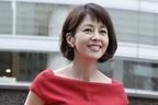 科捜研の女・沢口靖子の本気度 モノマネ動画披露で熱烈PRも