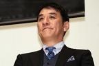 ピエール瀧出演『麻雀放浪記』トップ10圏外…評価は賛否両論