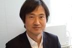 藤川太「消費税増税分は光熱費見直し、フリマ活用で乗り切れ!」