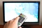 平成人気番組「イカ天」から考える令和時代のテレビのあり方