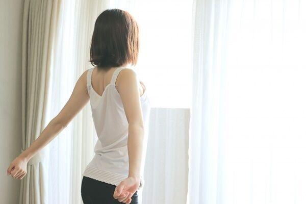 朝に弱い人必見!朝時間を充実させる5つの「早起きトリガー」