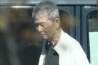 渡哲也 石原軍団解散へ…決断の背景に俳優の高齢化と体調問題