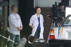 「ドクターX」10月続編へ!米倉涼子ギャラは衝撃の1億円に