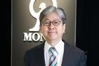 投資のプロ・松本大「使い方は自分で決めることが、豊かな人生」