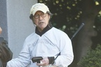 武田鉄矢 古希誕生日に語った「内田裕也さんが目標」の理由