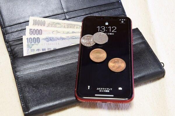 5月中は間に合う!ドコモ新プランで携帯買い替えが厳しくなる