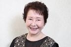 """渡辺美佐子""""憲法""""を演じて知った「日本国憲法」の意味"""