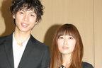 水嶋ヒロ 妻・絢香が第2子妊娠、名前は「しっかり考えなきゃ」