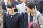 雅子さまが取り戻された笑顔…愛子さまの急成長が後押しに