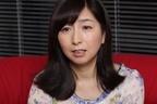 岡村孝子 闘病でかなわなかった「雅子さまへ歌を!」の悲願