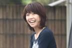 高橋尚子 驚愕のパチンコ11時間【女性自身平成スクープ】