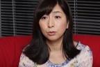 岡村孝子 弟語る無菌室の闘い「母は高齢の体を押して病院へ」