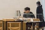 菅田将暉 契約金1億円に!「福山雅治の再来」と評される理由